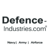 Defence industries